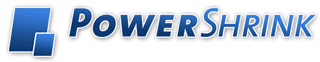 PowerShrink - Compress PowerPoint, Word, Excel and PDF